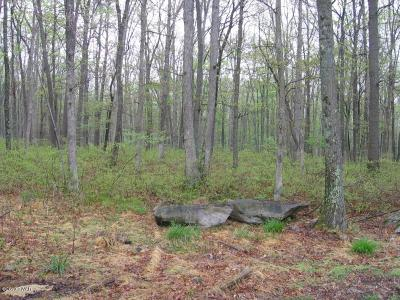 Milford Residential Lots & Land For Sale: Lot 16 Madison Ct