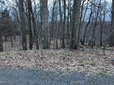 Residential Lots & Land For Sale: 66 Ski Bluff Ter