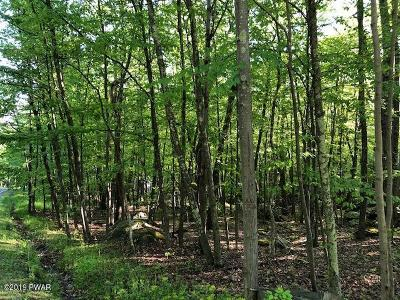 hemlock farms Residential Lots & Land For Sale: 225 Forest Dr