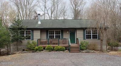 Pike County, Wayne County Rental For Rent