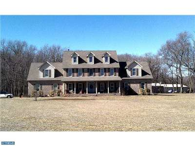 Hartly Farm ACTIVE: 4491 Arthursville Road