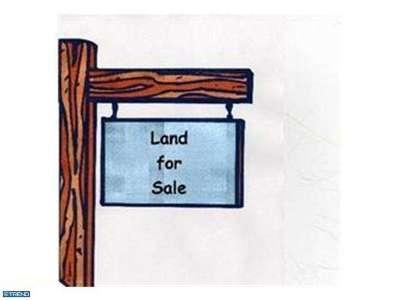 Harrington Residential Lots & Land ACTIVE: 4331 Vernon Road