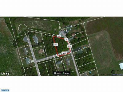 Milton Residential Lots & Land ACTIVE: 1 Boaters Place