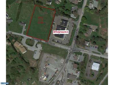 Oxford Commercial ACTIVE: 311 Waterway Road