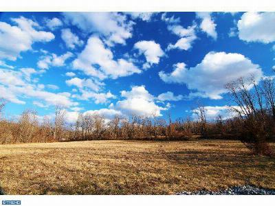 Residential Lots & Land ACTIVE: Lot 3 Haycreek Road