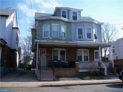 Lawrenceville Single Family Home ACTIVE: 846 Spruce Street