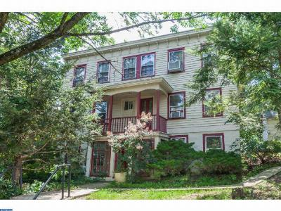 Hopewell Multi Family Home ACTIVE: 65-67 W Broad Street