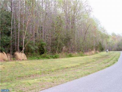 Milton Residential Lots & Land ACTIVE: 29645 Woodgate Drive