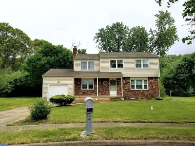 Winslow Single Family Home ACTIVE: 21 Fountaine Court