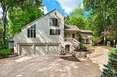PA-Berks County Single Family Home ACTIVE: 272 Deer Hill Road
