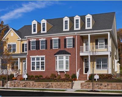 Malvern Single Family Home ACTIVE: 133 Spring Oak Drive #000BN