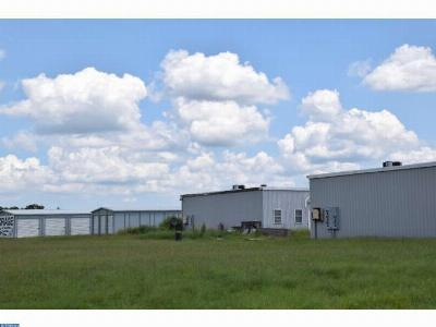 Laurel Commercial ACTIVE: Lot 11 Commercial Lane