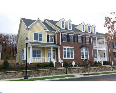 Malvern Single Family Home ACTIVE: 133 Spring Oak Drive #00AD