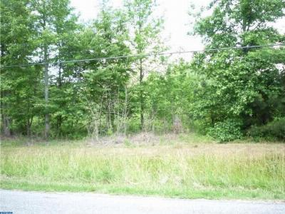 Wyoming Residential Lots & Land ACTIVE: Lot 1 Oak Point School Road