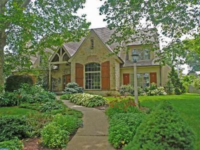 Wyomissing Single Family Home ACTIVE: 1508 Reading Boulevard