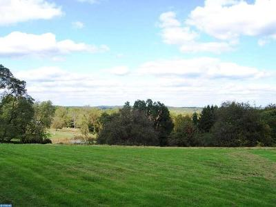 Glenmoore Residential Lots & Land ACTIVE: 1675 Horseshoe Pike