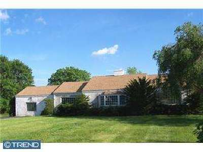 Coatesville Commercial ACTIVE: 1206 W Lincoln Highway