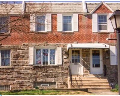 Mayfair (West) Condo/Townhouse ACTIVE: 3418 Ashville Street