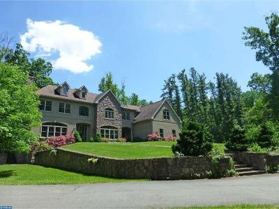 Mohnton PA Single Family Home ACTIVE: $1,950,000