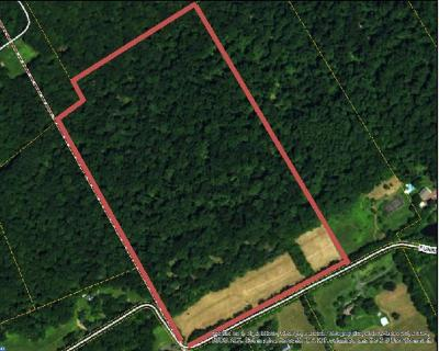 PA-Bucks County Residential Lots & Land ACTIVE: 1 Funks Mill Road