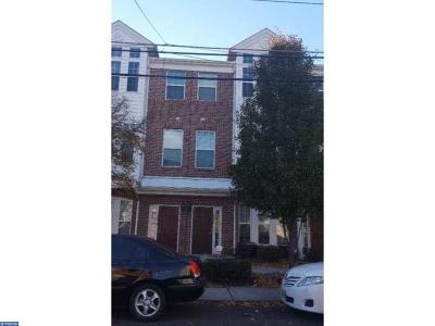 Trenton Condo/Townhouse ACTIVE: 359b Union Street