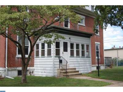 Roebling Single Family Home ACTIVE: 59 Main Street