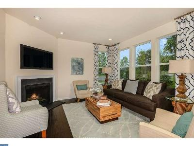 Single Family Home ACTIVE: 2 Mimosa Court #B