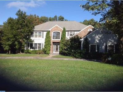 Single Family Home ACTIVE: 149 Oak Leaf Road