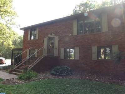 Greenwood Single Family Home ACTIVE: 3380 Nine Foot Road