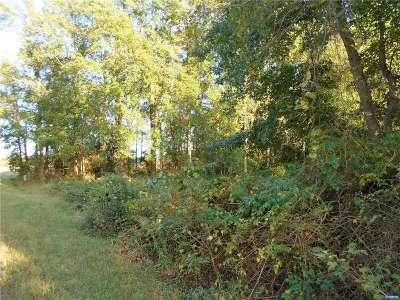 Greenwood Residential Lots & Land ACTIVE: Beach Highway