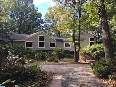 Single Family Home ACTIVE: 50 Fairview Road