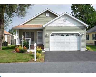 Magnolia Single Family Home ACTIVE: 121 Blue Bell Road