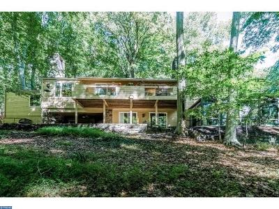Single Family Home ACTIVE: 5936 Honey Hollow Road