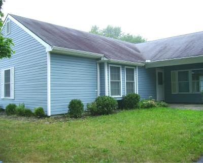 Winslow Single Family Home ACTIVE: 8 Arbor Meadow Drive