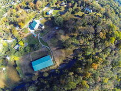 West Chester Residential Lots & Land ACTIVE: 708 Oakbourne Road