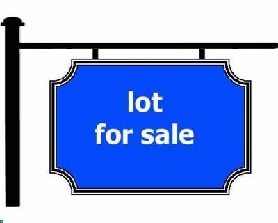 Lincoln Residential Lots & Land ACTIVE: Lot 1 Old State Road