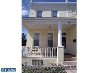 Camden Single Family Home ACTIVE: 3101 River Road
