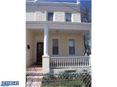 Camden Single Family Home ACTIVE: 3103 River Road