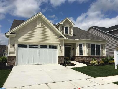 Medford Single Family Home ACTIVE: 4 Bilston Drive