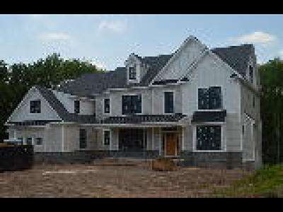 PA-Montgomery County Single Family Home ACTIVE: 1405 Cedar Hill Road