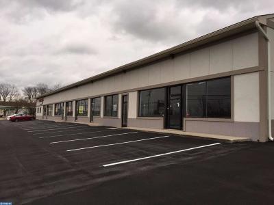 Malvern Commercial ACTIVE: 130 Lancaster Avenue