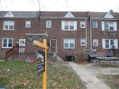 Westville Multi Family Home ACTIVE: 709 Broadway