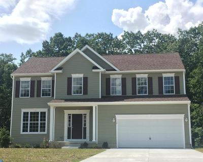 Newfield Single Family Home ACTIVE: 112 Nottingham Lane