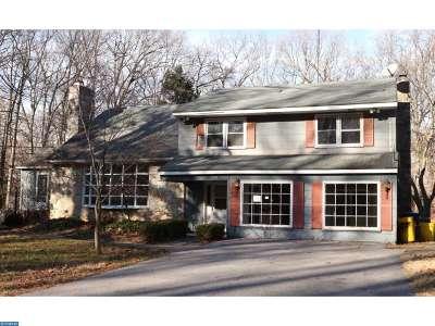 Burlington Single Family Home ACTIVE: 408 Sunset Road