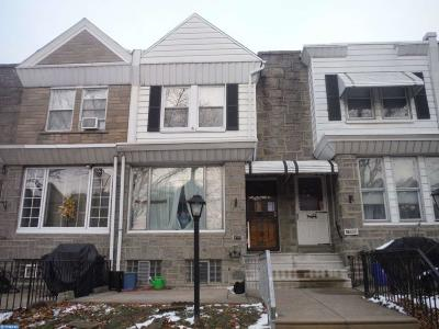 Mayfair (East) Condo/Townhouse ACTIVE: 4119 Barnett Street