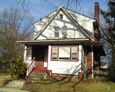 Woodbury Single Family Home ACTIVE: 150 W Barber Avenue
