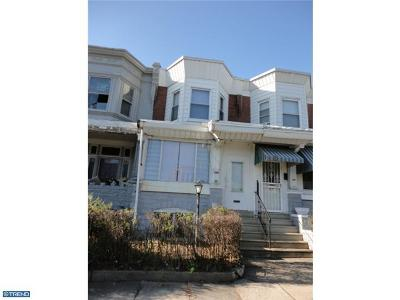 Condo/Townhouse ACTIVE: 118 57th Street