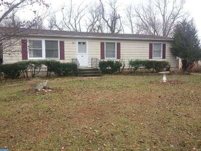 Newfield Single Family Home ACTIVE: 351 Catawba Avenue