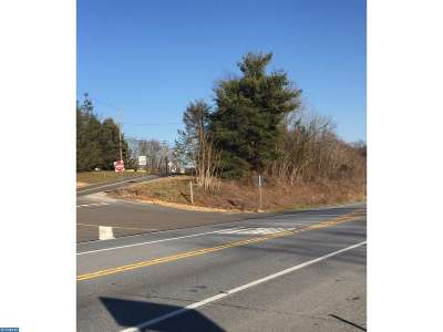 Gap Residential Lots & Land ACTIVE: Newport Pike