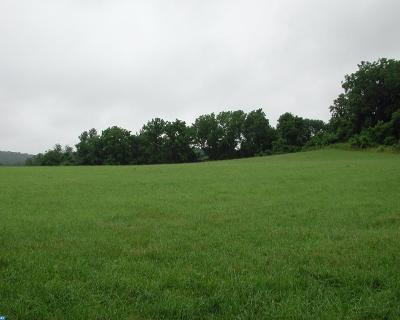 Glenmoore Residential Lots & Land ACTIVE: 1993 Fairview Road
